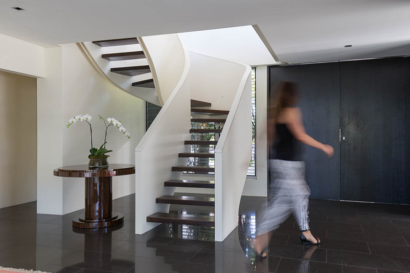 15-wol-stairs-1