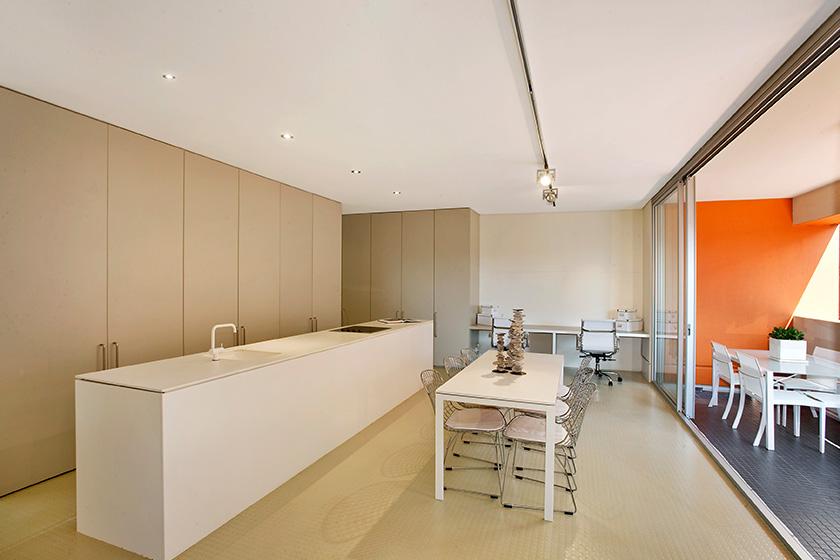 150-kitchen-1