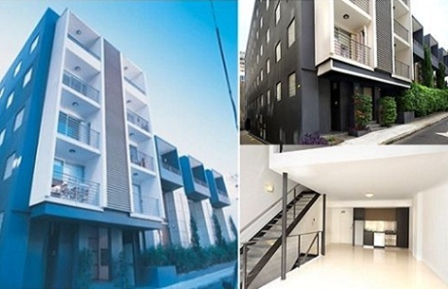 8-14 Brumby St Surry Hills (2)